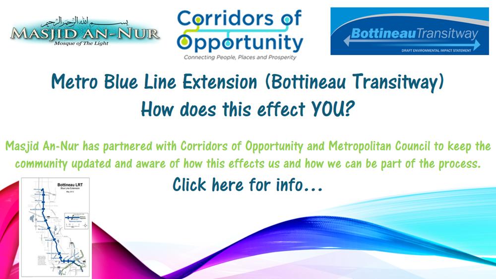 Bott Transit
